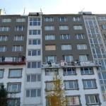 Benadova9-11_001